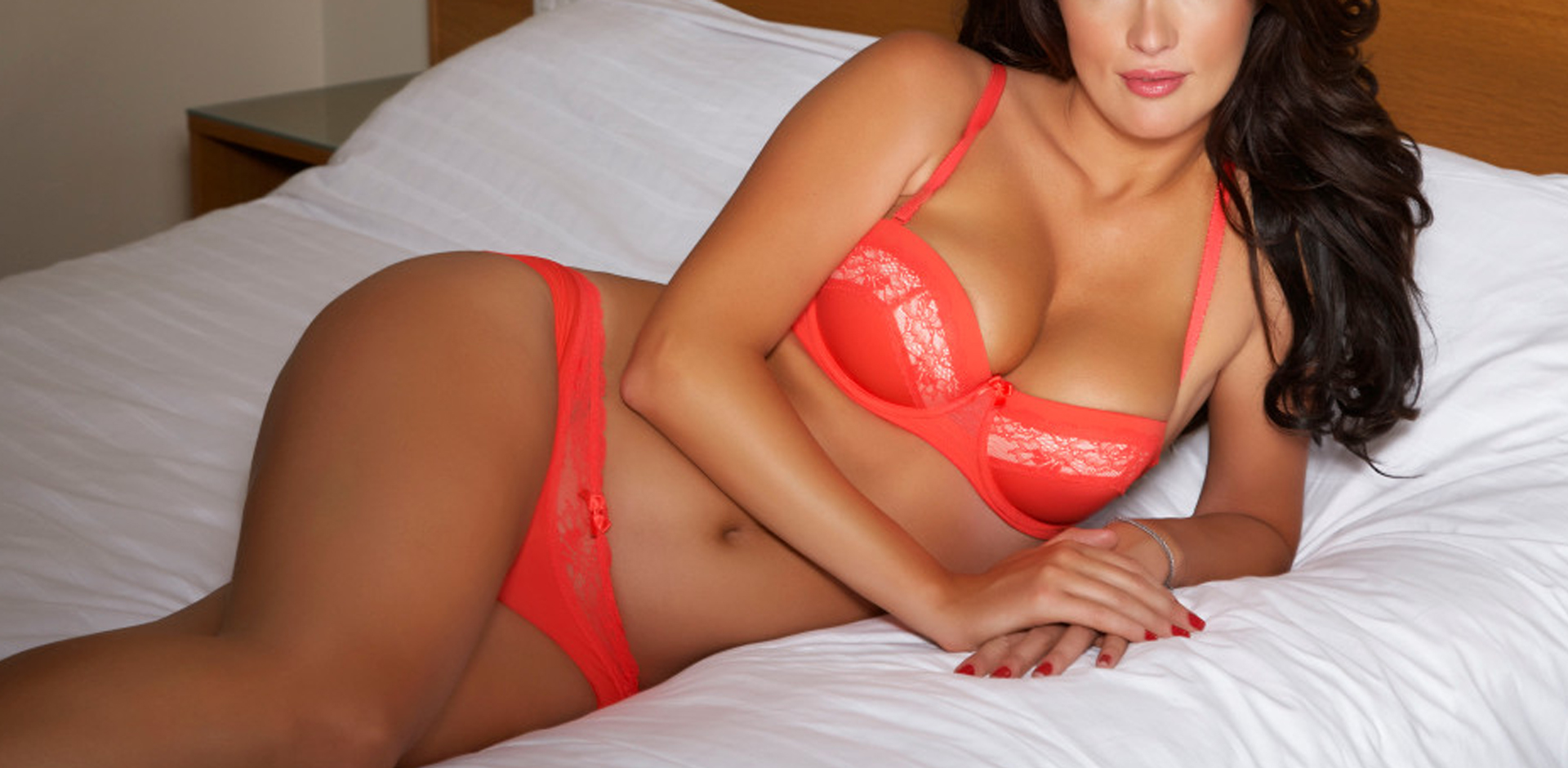 Fort Wayne Independent Escorts